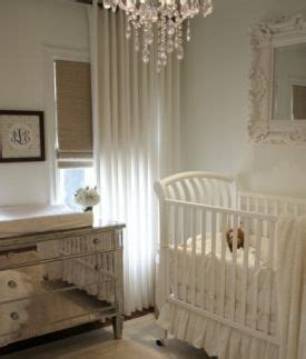 mirrored dresser for baby room 17 best images about baby s room on neutral