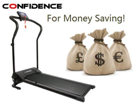 best under desk exercise equipment best treadmill under general confidence power plus