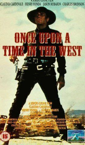 se filmer no country for old men gratis spiel mir das lied vom tod 1968 modern western font