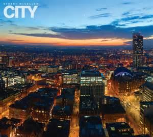 City Of Stuart Mccallum Official Website