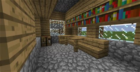 le minecraft wiki officiel
