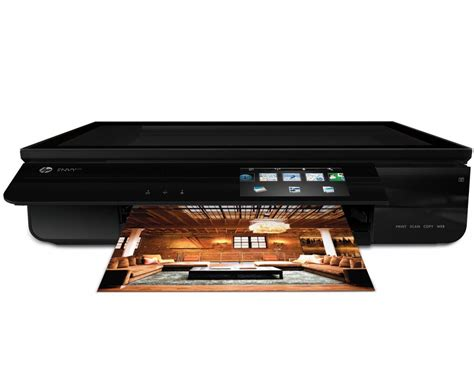 Printer Hp Envy 120 Hp Envy 120 E All In One Printer Co Uk Computers Accessories