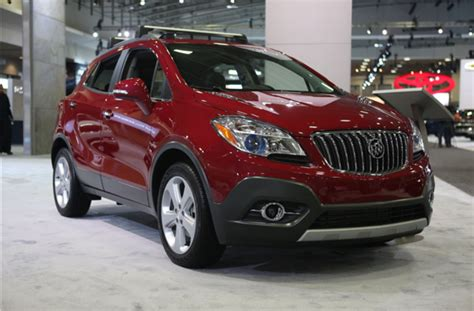 buick encore exterior colors 2017 buick encore 200 interior and exterior images