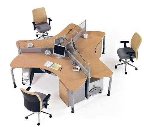 3 Person Computer Desk computer desk computer table design office desk table buy computer desk computer table