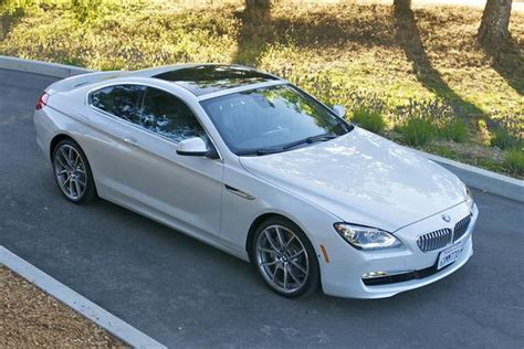 Best Back Offers On Cars by 6 Luxury Cars You Didn T Offer Awd Autotrader