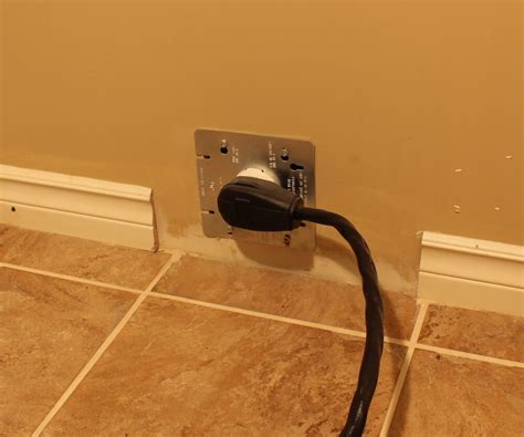 installing an outlet prevent stove fires convert your stove into a smart stove
