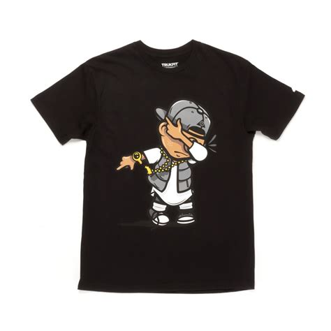Tshirt Logo Chap Edition Cl gallery for gt trukfit lil
