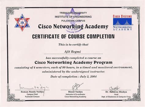 computer training certificate format neuer monoberlin co