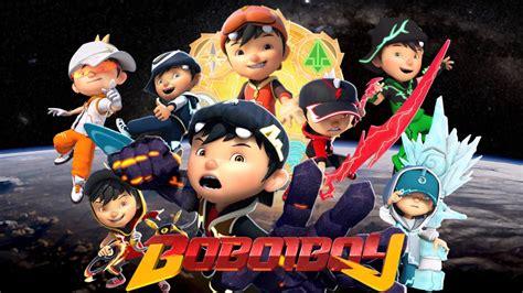 boboiboy boboiboy our opening theme song boboiboy galaxy theme song chords chordify