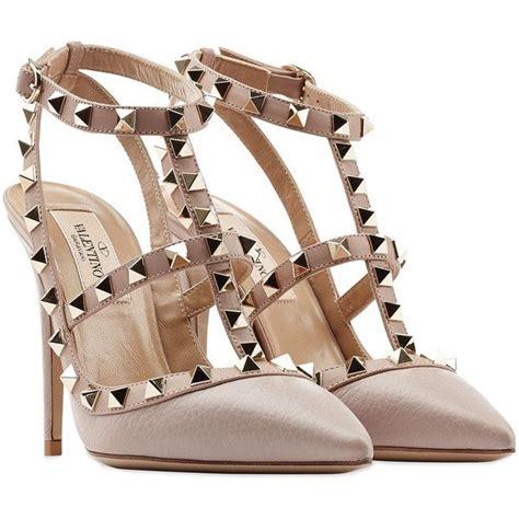 High Heels Valentino valentino high heels 28 images best 25 valentino high