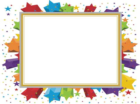 celebration of templates happy events celebration ppt backgrounds happy events