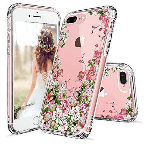 designer iphone   case amazoncom
