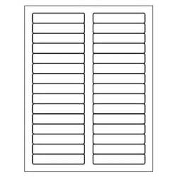 free label templates 30 per sheet avery labels 30 per sheet template free search results