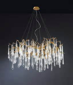 Serip organic lighting aqua collection traditional los angeles