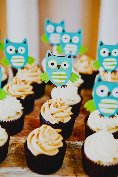 owl themed baby shower a savvy event 187 owl themed baby shower sonoma california