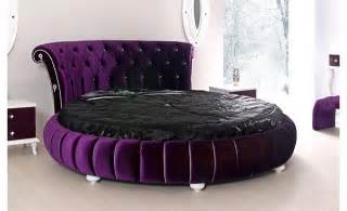 beds can be but how can you decorate your rooms