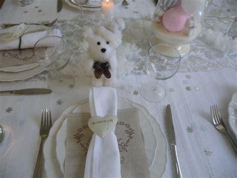 table de salle a manger blanc