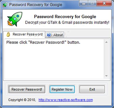 Cd Archive Password Recovery archives nurseloadcrack