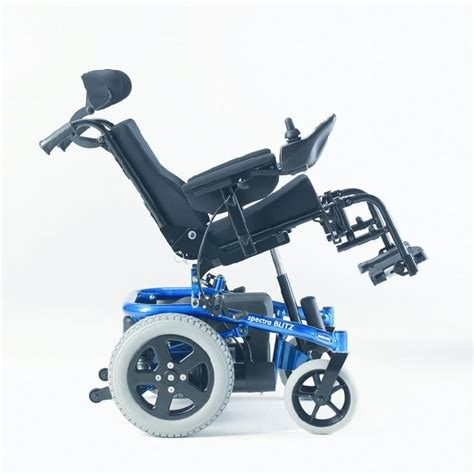 used wheelchair wheelchair assistance used power wheelchair parts