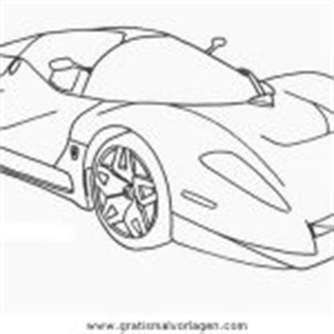 ferrari logo coloring pages coloring pages
