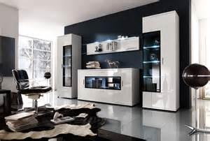 Impressionnant Ikea Bahut Salle Manger #7: CORANO_W04.jpg