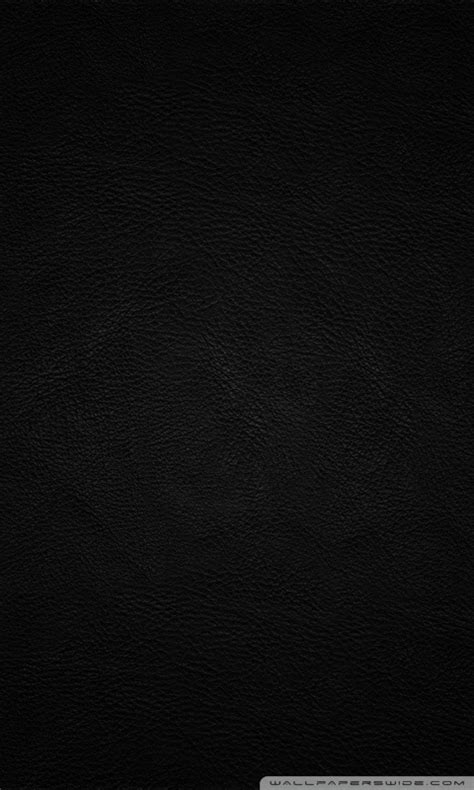wallpaper black hd for mobile black mobile wallpaper hd