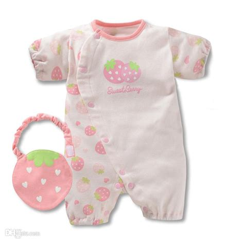 discount baby clothes cheap baby clothes 2015