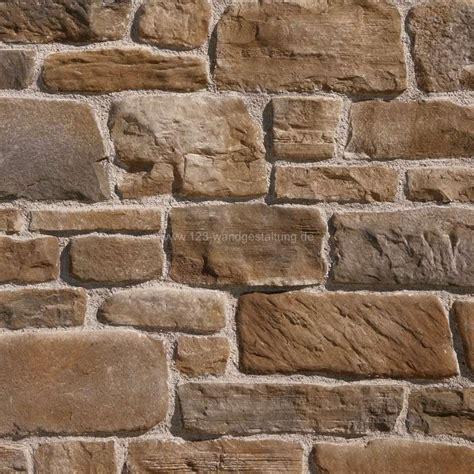 naturstein innenwand kunststein arenal mediterrane w 228 nde in feldsandstein optik