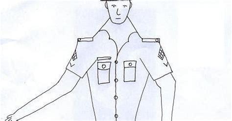 How To Draw A Person Psikotes Tes Psikotes Gambar Psychologymania