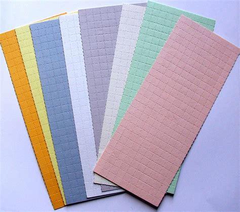 What Is Paper - blotter barn lsd history