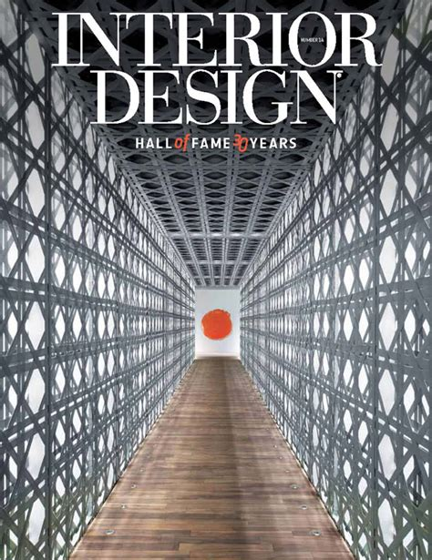 Interior Design Cover by Interior Design Richard Meier Partners Architects
