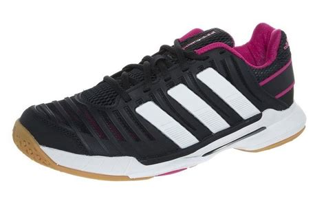 Adidas Adipower Fencing Shoes Review - adidas fencing shoes adipower style guru fashion glitz