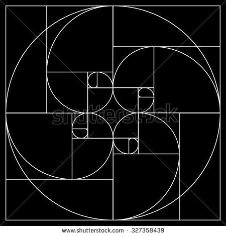 what does pattern in art mean golden mean 16 x 20 rectangle grid google search art