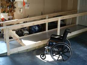 Stair Ramps For Wheelchairs by Wheelchair Assistance Portable Wheelchair Ramps For Stairs