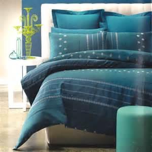 Turquoise Duvet Cover King Brandon Teal Turquoise Jacquard King Quilt Doona Duvet