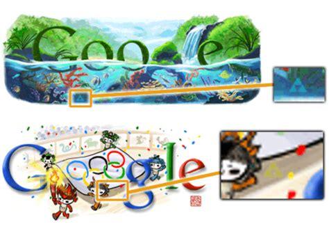 google images zelda image triforce google doodles png zeldapedia fandom
