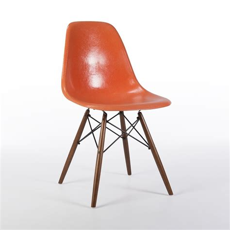 authentic eames lounge chair and ottoman eames chair original erkennen eames lounge chair and