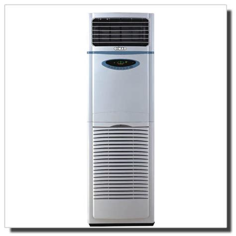 Floor Standing Air Conditioner by Floor Standing Type Air Conditioner Qm A4 China Air
