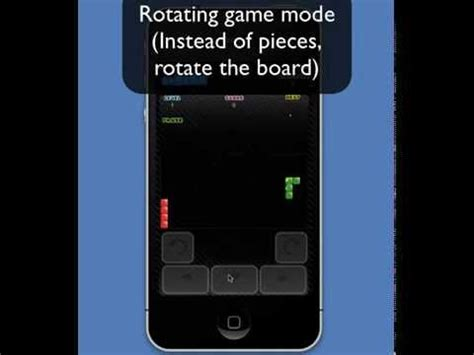 sle of xcode dablox starter kit ios 6 0 tetris game source code for