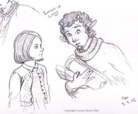 group narnia coloring pictures coloring pages