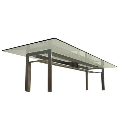 tavolo di tavolo doge tavoli modernariato dimanoinmano it
