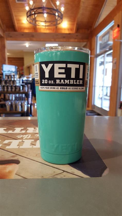 spray paint yeti cooler yeti colored rambler 20 teal patriots products and