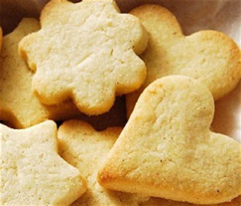 biscotti da fare in casa biscotti da the fatti in casa ricetta per deliziosi