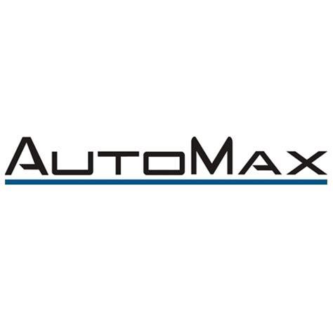 automax ford killeen automax ford killeen upcomingcarshq