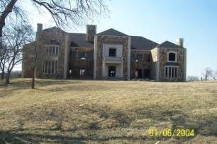 mansions in dallas display location kirby s abandoned mansion urban