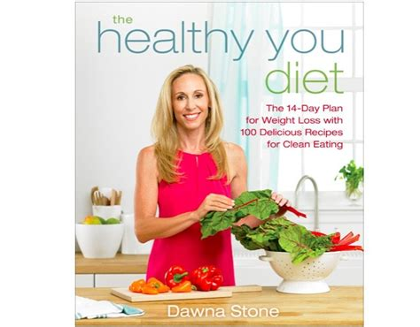 diet and health books the best books for health and fitness of 2015 well