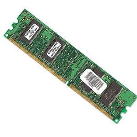 Ram Pc133 100 128 64mb ddr1 ram 128mb clickbd