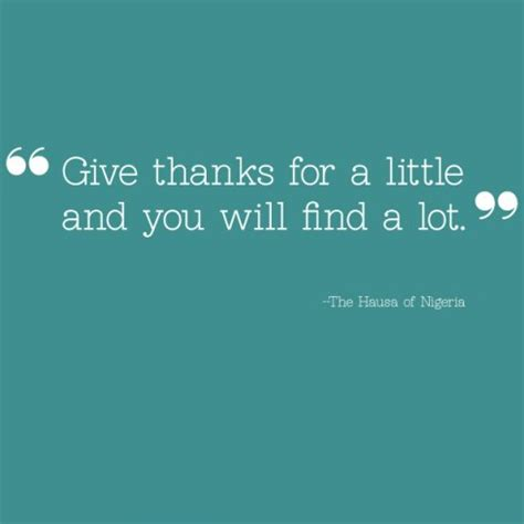Thanks Quotes Appreciation Thankfulness Quotes Thankful Quotesgram