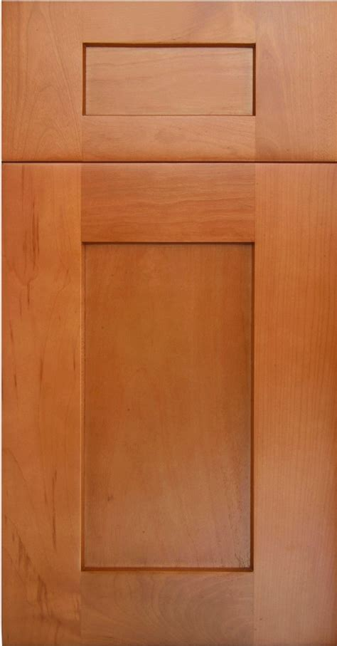 cnc kitchen cabinets cnc and toffee on pinterest