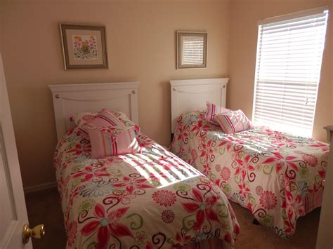 glamorous bedroom dresser decorating ideas lovely joyous clipgoo